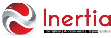 Logo Inertia Fibre
